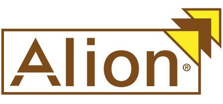 alion_1