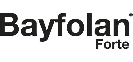 bayfolan_forte_1