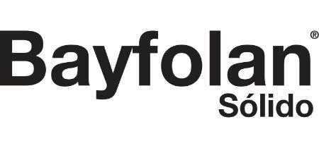 bayfolan_solido_1