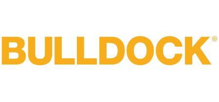 bulldock_1