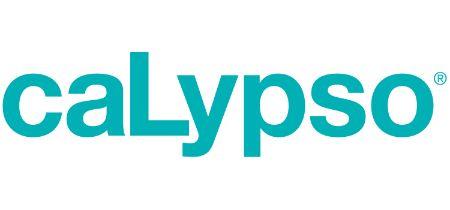 calypso_1