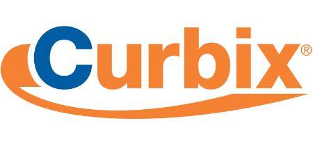 curbix_1