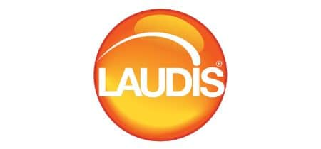 laudis_1