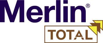 merlin-total_1