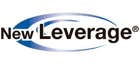 new leverage_1