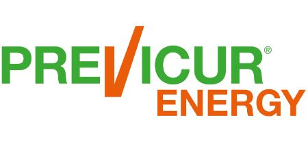 previcur energy_1