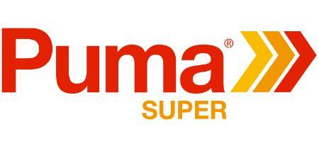 puma_1