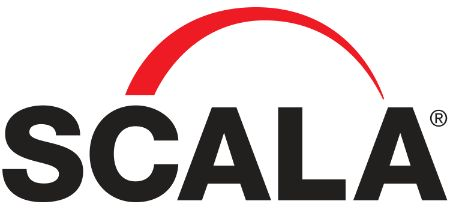 scala_1