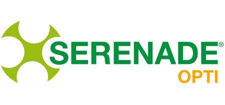 serenade opti_1