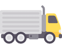 trucking (1)